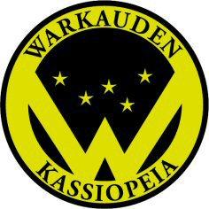 logo_wk_sm
