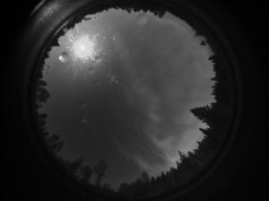 00:45