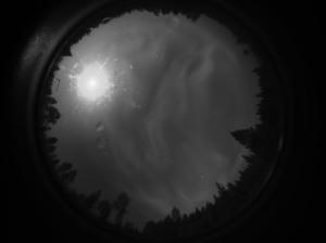 01:56