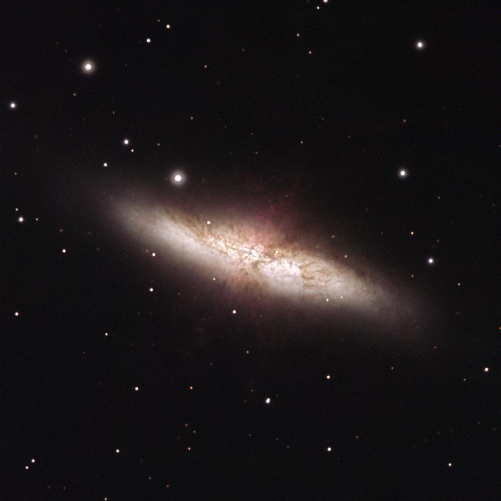 m82-LRGB_web