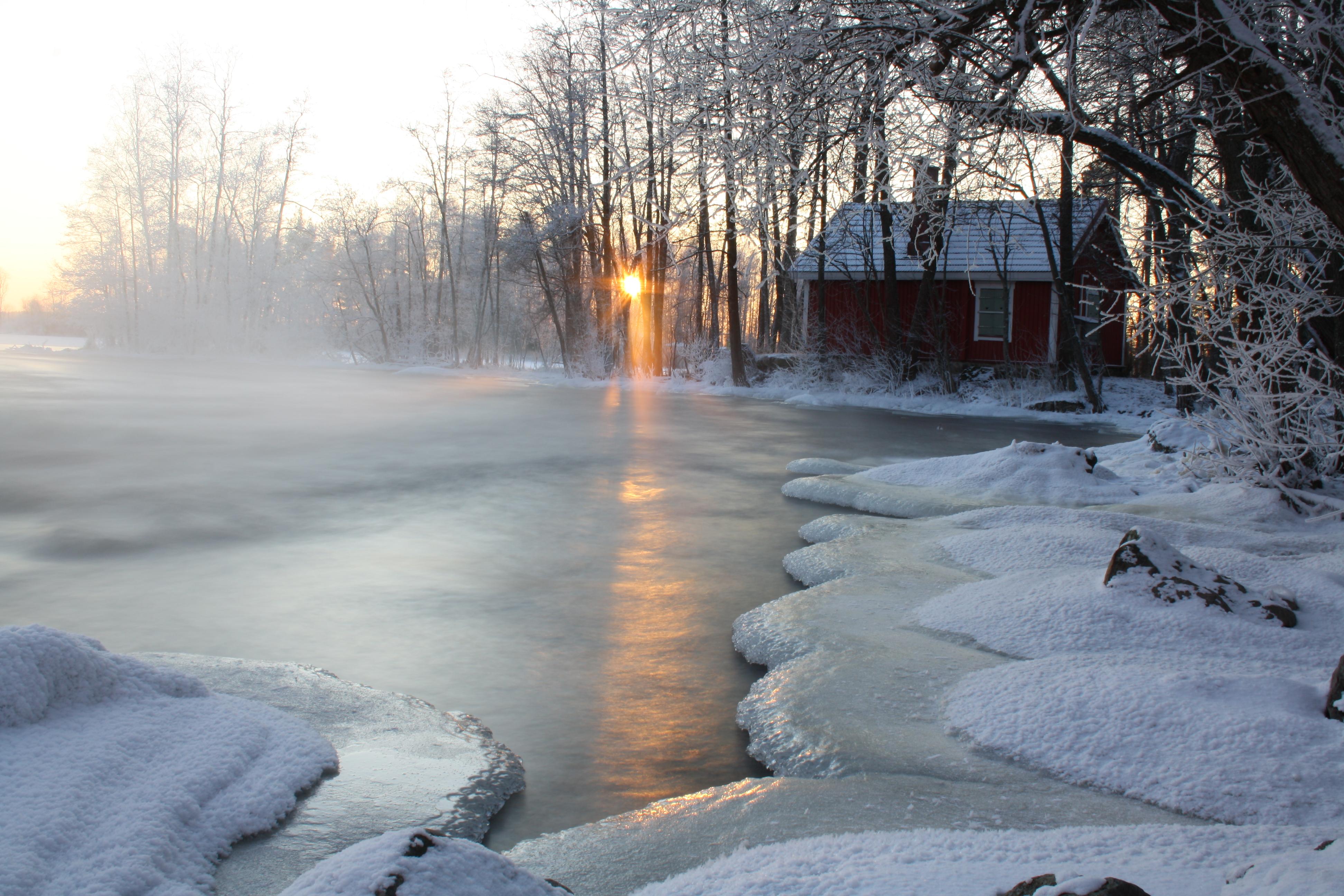 02-talvipaiva