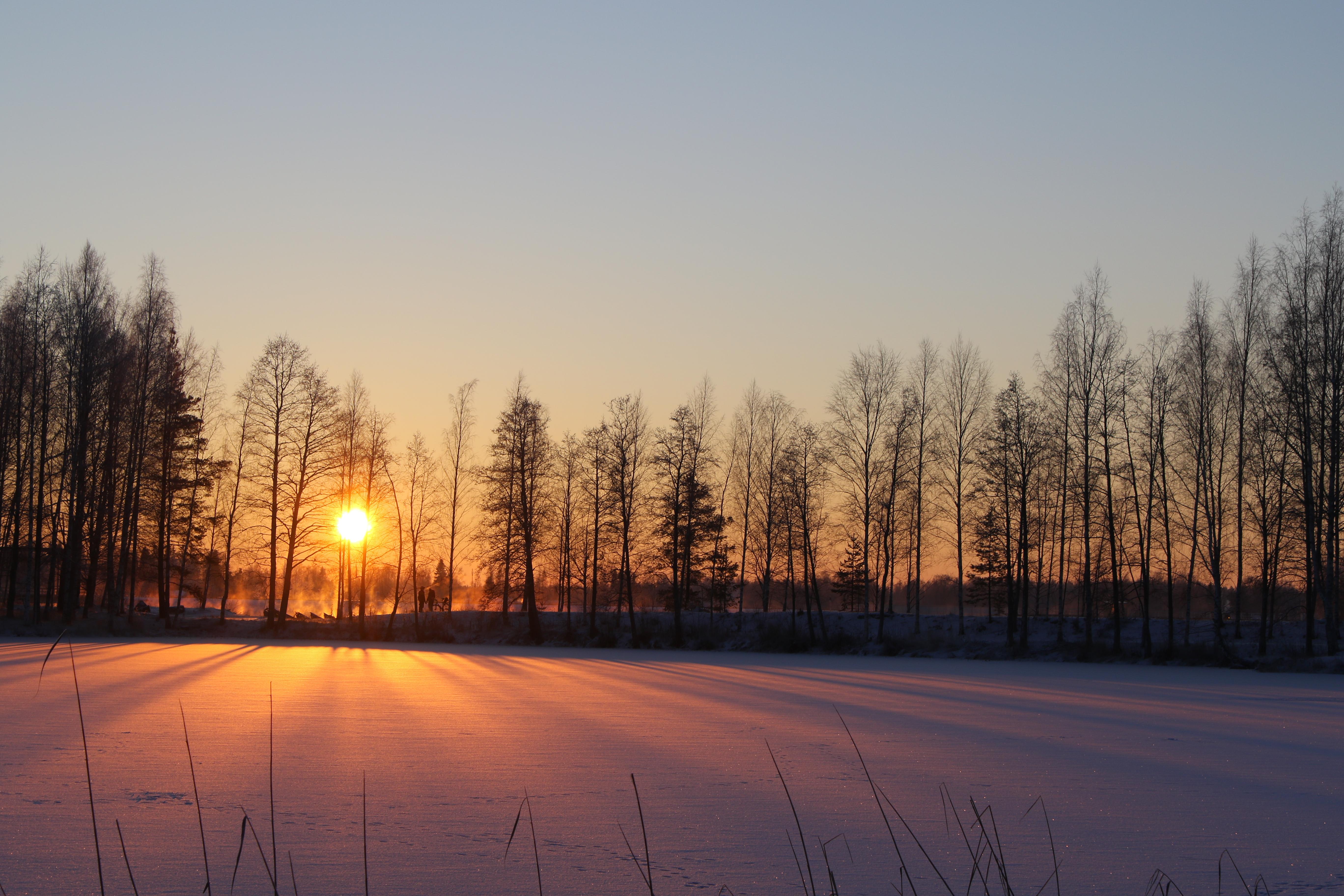 03-talvi-ilta